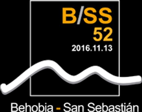 behobia-2016-cartel.jpg