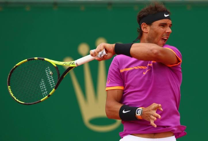 2017-Rafael-Nadal-Campeon-Montecarlo-6.jpg