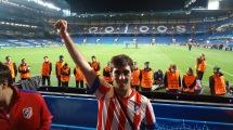 Stamford Bridge (Chelsea CF)