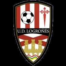 escudo_logrones