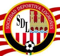 pie_escudo_bandera.png.jpg