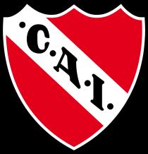 1200px-Escudo_del_Club_Atlético_Independiente.svg.png